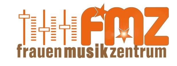 Logo fmz