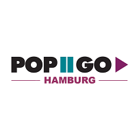pop2go_hh_klein